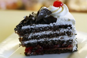 blackforestslice